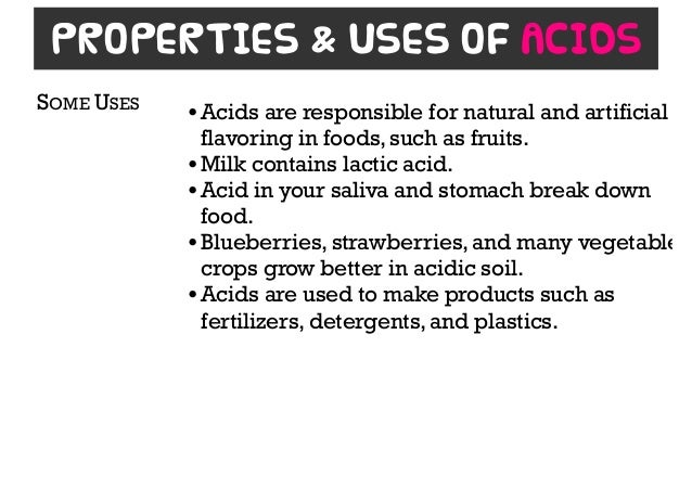 Printables Properties Of Acids And Bases Worksheet properties of acids and bases worksheet acid base solutions 8 properties