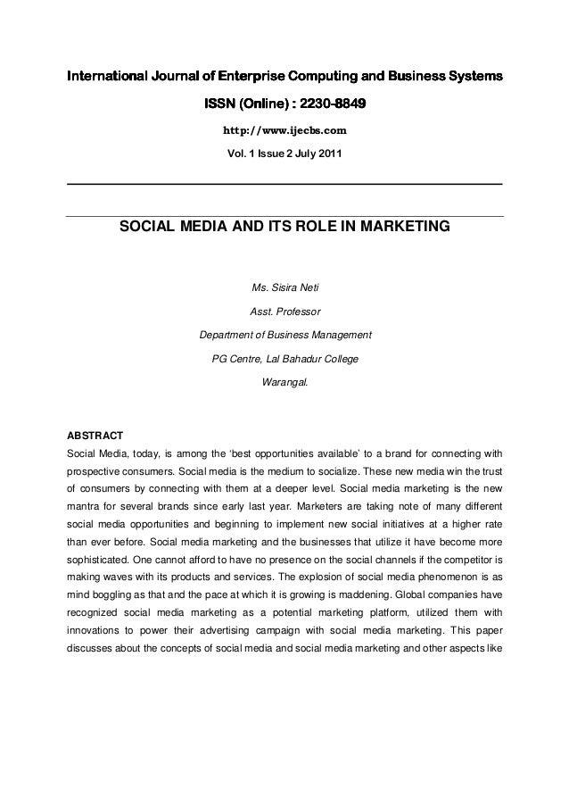 International Journal of Enterprise CompuInternational Journal of Enterprise CompuInternational Journal of Enterprise Comp...
