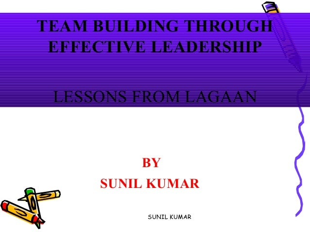effective team leadership The team leadership style is appropriate for the team's developmental stage and goals the decision-making process is fair conflict (if any) is resolved by satisfying the interests of all team members.