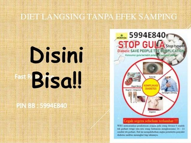 Pin Bbm 5994e840, Langsing Diet Praktis, Langsing Diet ...