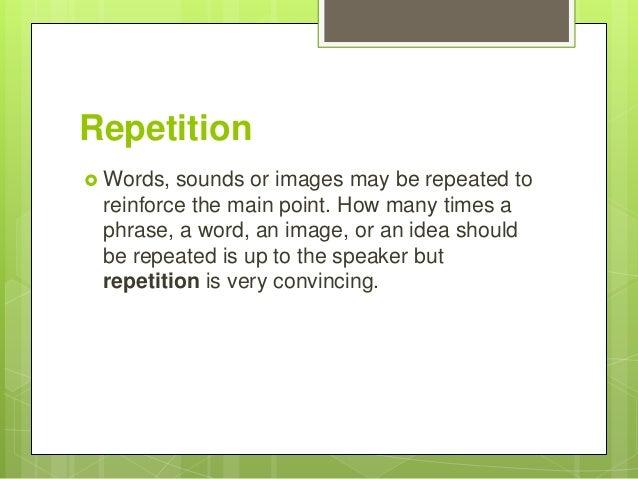 Analysing Persuasive Language - VCE Media, Victorian
