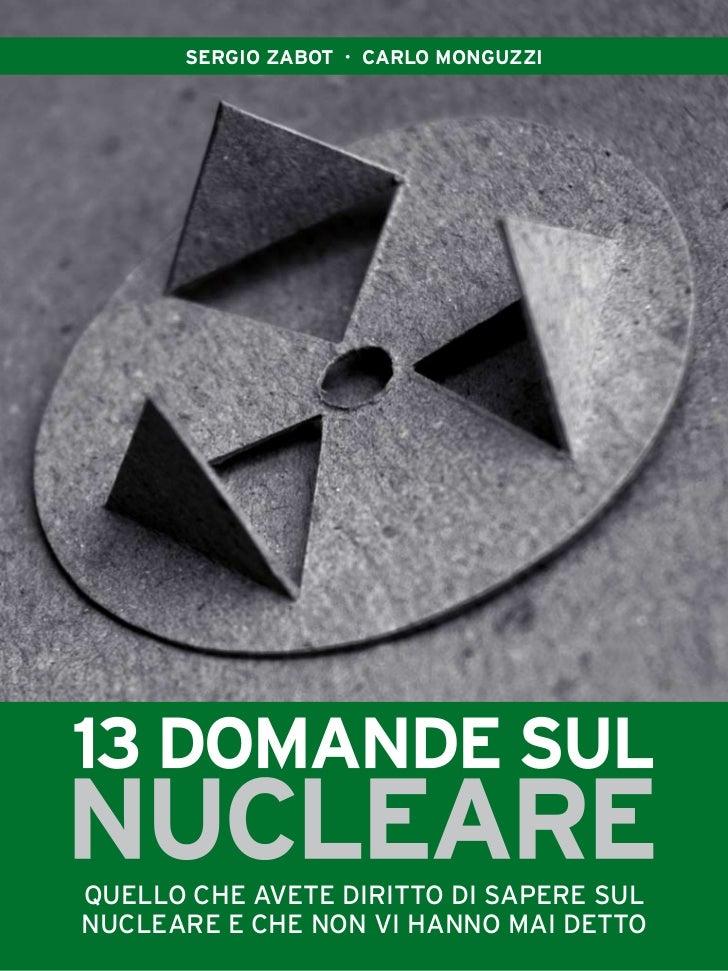 13 domande-sul-nucleare