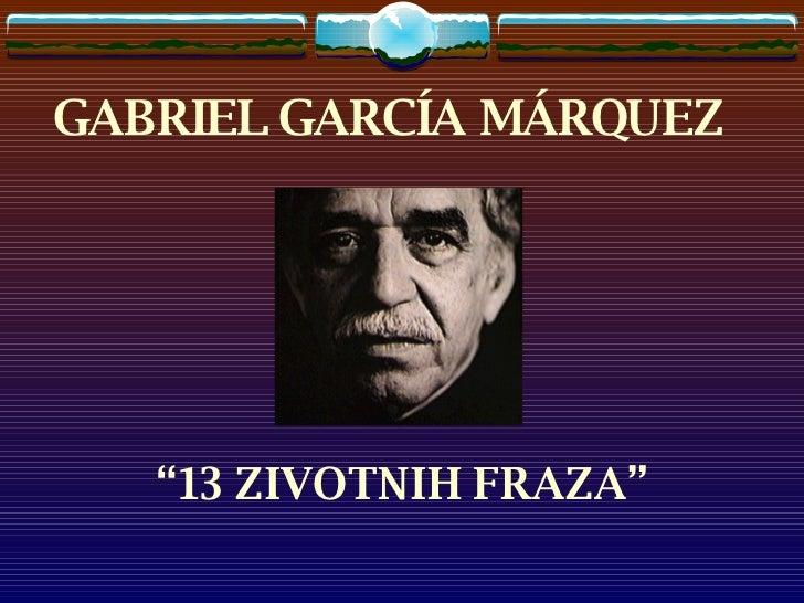 13 Fraza-ASYLANT