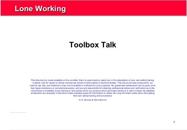 13 lone workingtoolbox1g