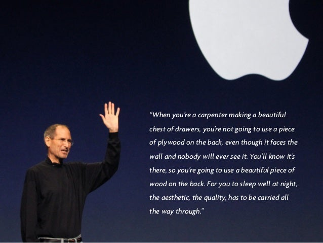 IMAGE: http://image.slidesharecdn.com/13-steve-jobs-quotes-for-creatives-and-designers-130602163834-phpapp02/95/13-steve-jobs-quotes-for-creatives-and-designers-12-638.jpg?cb=1406838200