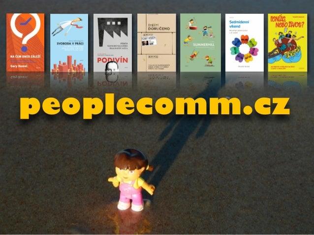 peoplecomm.cz