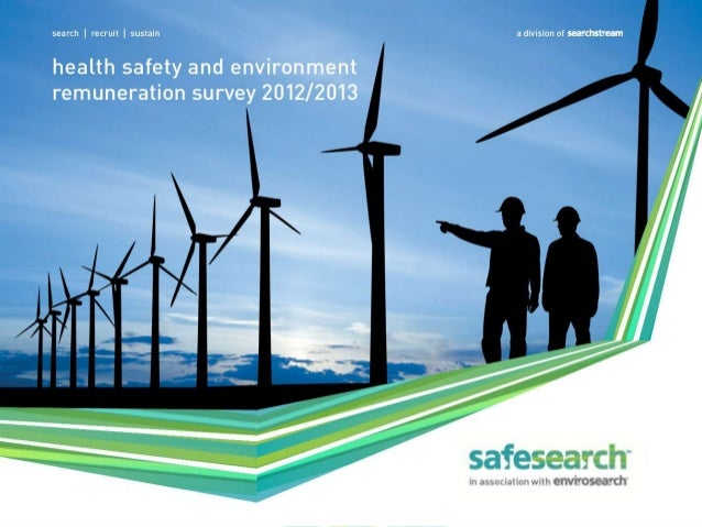 • Data from 116 Australian companies• Diverse range of industries including energy, resources,construction, manufacturing,...