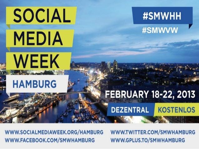 #SMWVW