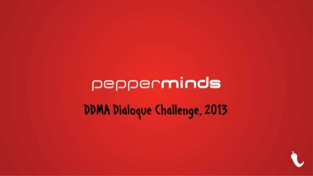 The 7 things you need to know about field marketing - Pepperminds The DDMA Dutch edition