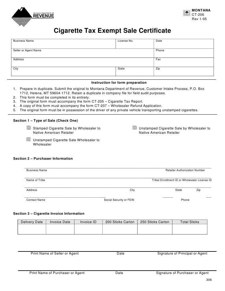 gov revenue formsandresources forms CT206