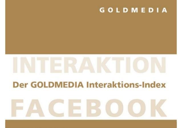 Goldmedia Interaktions-Index Februar_2013_Deutsche Fluggesellschaften