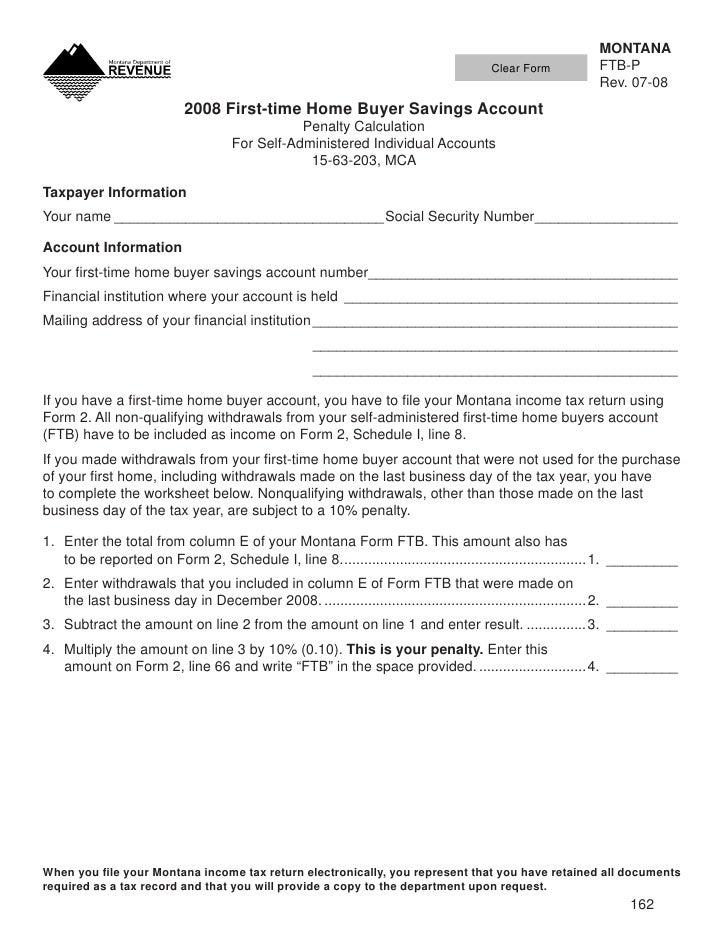 gov revenue formsandresources forms FTB-P_fill-in
