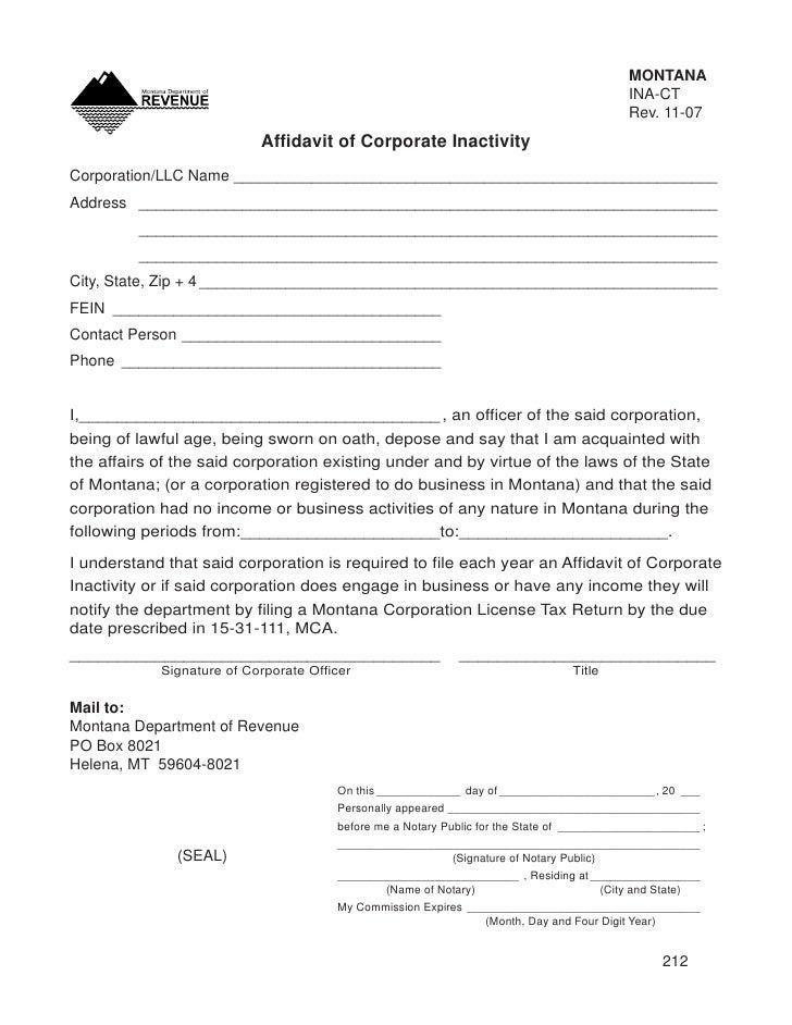 gov revenue formsandresources forms INA-CT