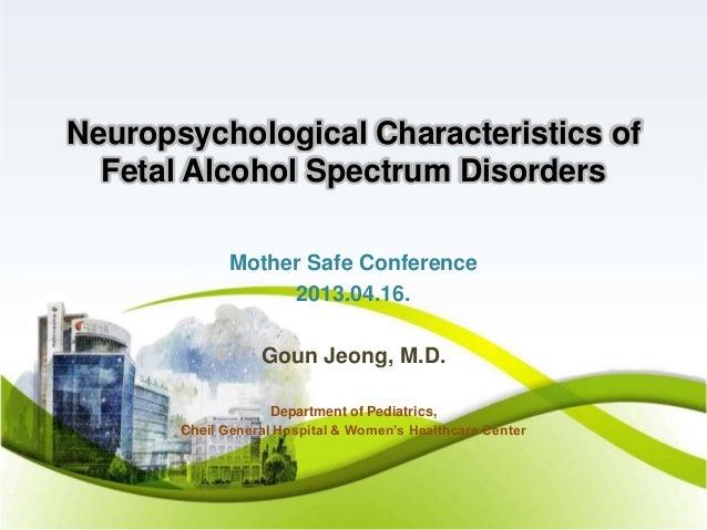 fetal alcohol syndrome essay fetal alcohol syndrome essay about rtt human