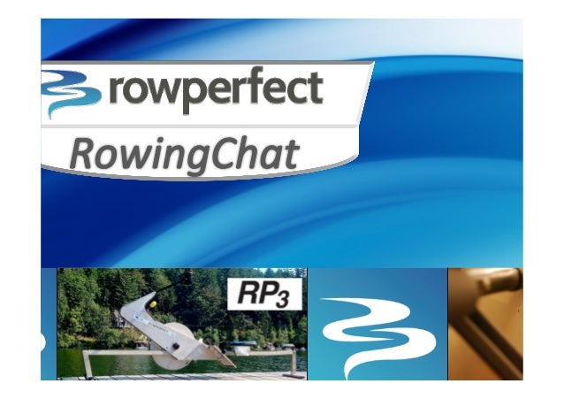 RowingChat questions for Robin Williams Rowing Coach