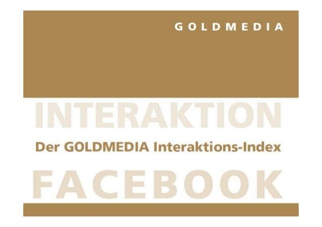 Goldmedia Interaktions-Index April_2013_Sport-Nachrichten-Anbieter