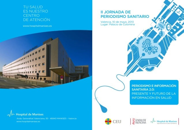 130510 ii jornada_periodismo_sanitario