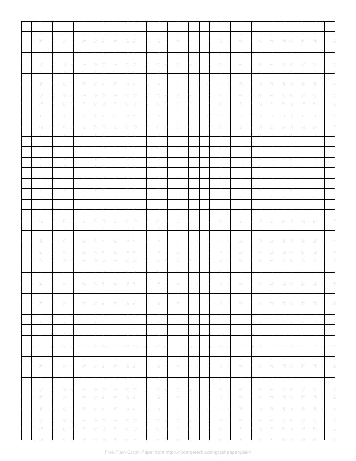 Free Plain Graph Paper from http://incompetech.com/graphpaper/plain/