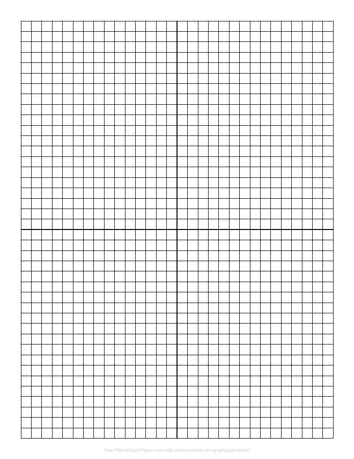 Plain Graph Plain graph