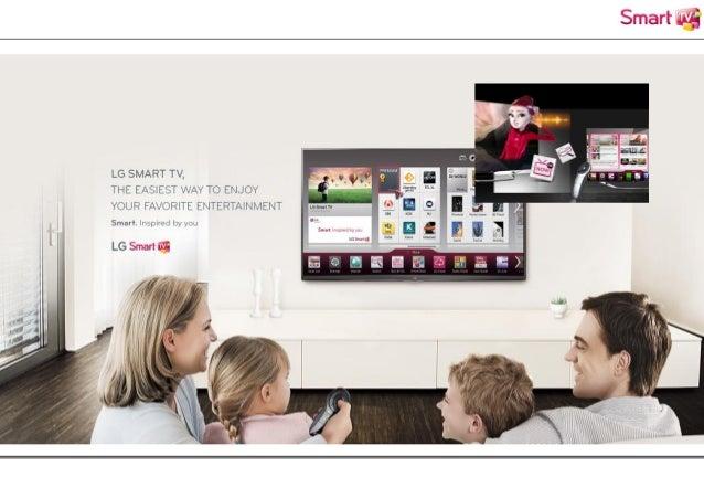 H/W S/W Projection PDP OLED DTV BBTV 3D Smart TV MD Widget 1929 1991 2001 2004 2012 2007 2009 1994 2009 2010 ~ LED BLU CNT...