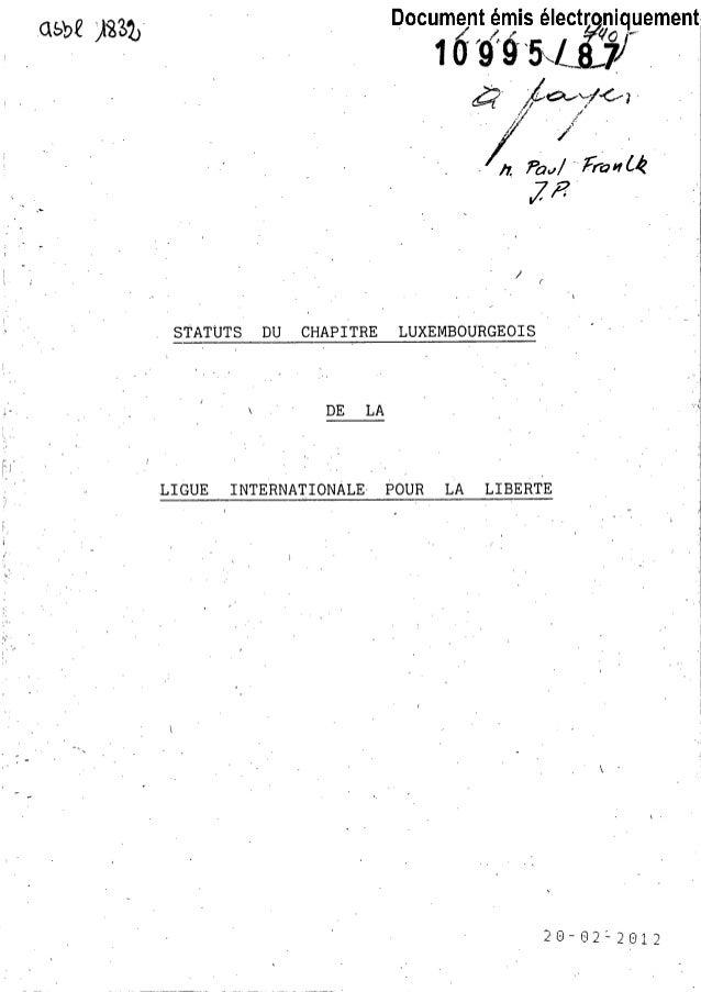 131186290 wacl-lux-statuts-du-chapitre-luxembourgeois-de-la-ligue-internationale-pour-la-liberte