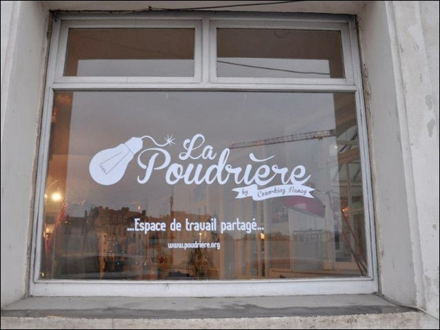 13 12 17photos_poudriere