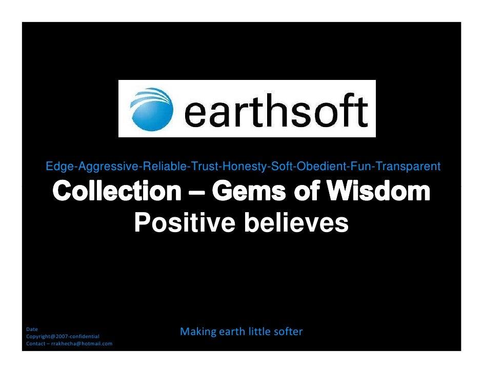 Edge-Aggressive-Reliable-Trust-Honesty-Soft-Obedient-Fun-Transparent                                  Positive believesDat...
