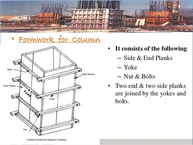 Wood Joints Diagrams Quick Woodworking Projects