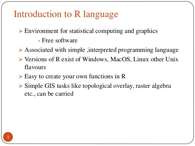 programming graphical user interfaces in r pdf