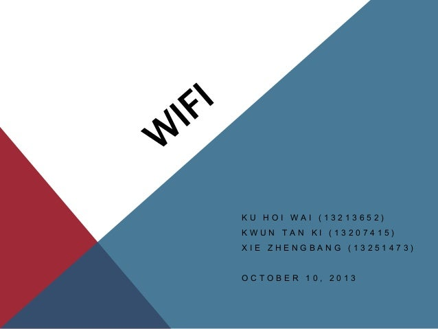 K U H O I W A I ( 1 3 2 1 3 6 5 2 ) K W U N T A N K I ( 1 3 2 0 7 4 1 5 ) X I E Z H E N G B A N G ( 1 3 2 5 1 4 7 3 ) O C ...