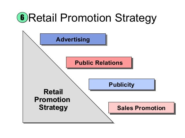 relationship marketing approach and strategiesin retailing Relationship marketing is one of the most consequential forms of marketing there is rather than focusing on a specific ad or single campaign, relationship marketing affects every aspect of a company's business practices.