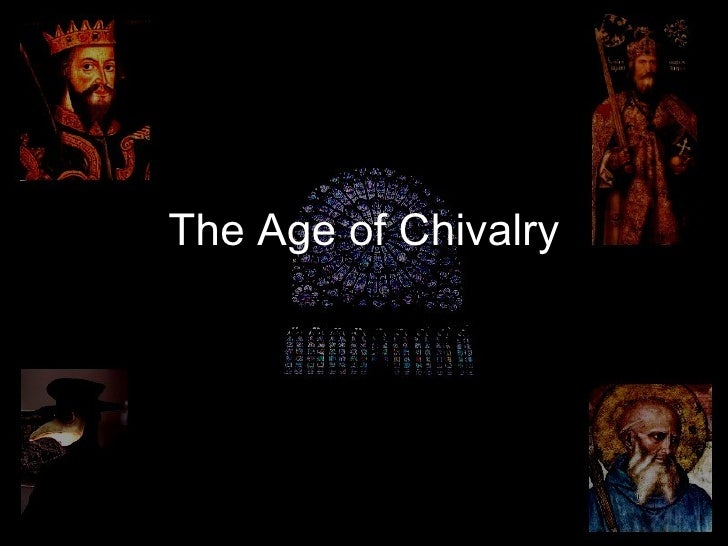 133 The Age Of Chivalry And Medieval Weaponry 1197688544870379 5