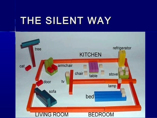 1348942812.3077 the+silent+way.ppt from book