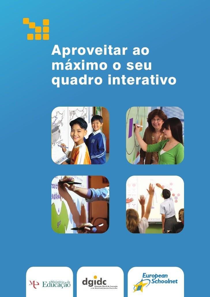 BrochuraQIM
