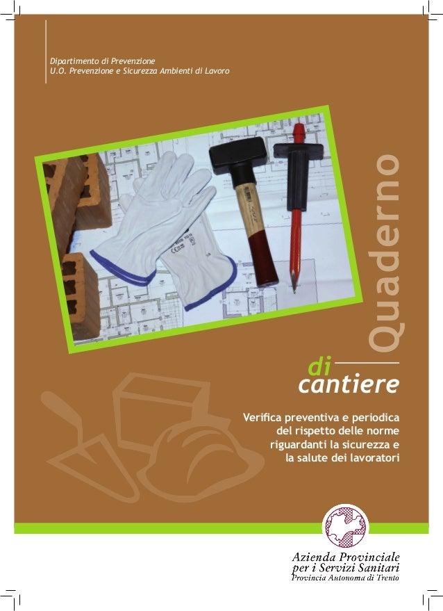 135   quaderno di-cantiere_provincia_trento