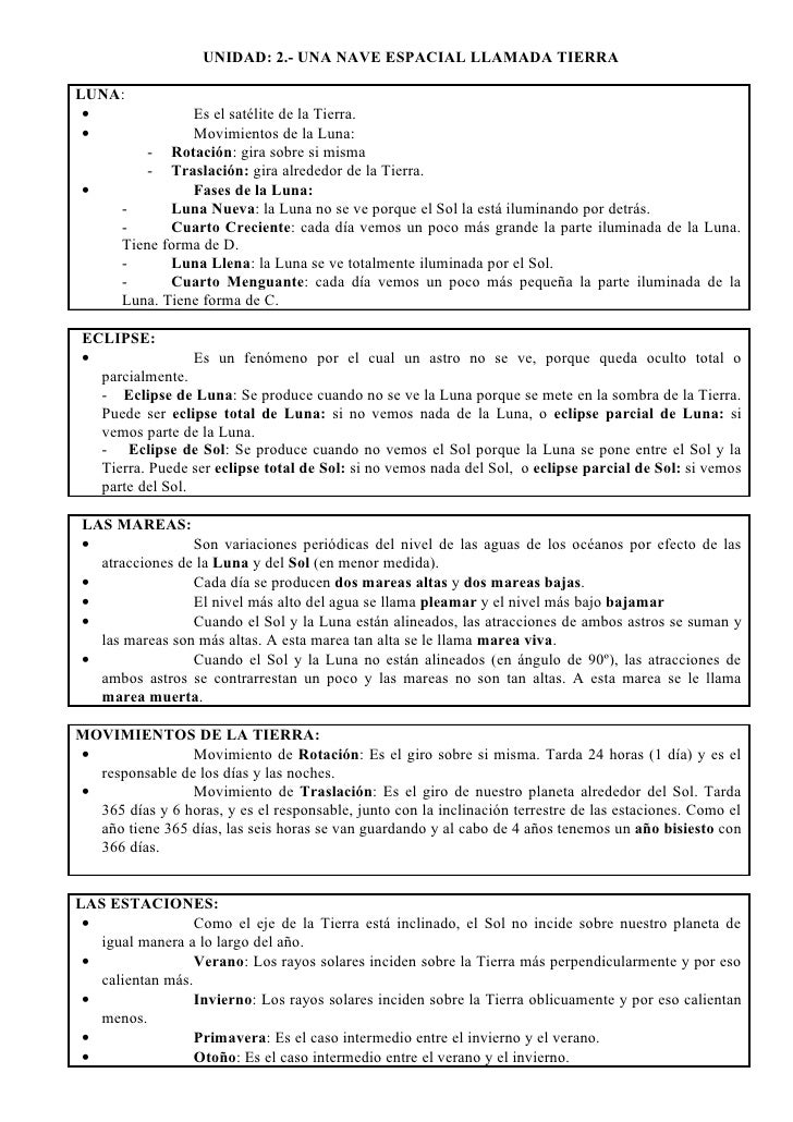 La Misma Luna Worksheet Worksheets For School - Studioxcess