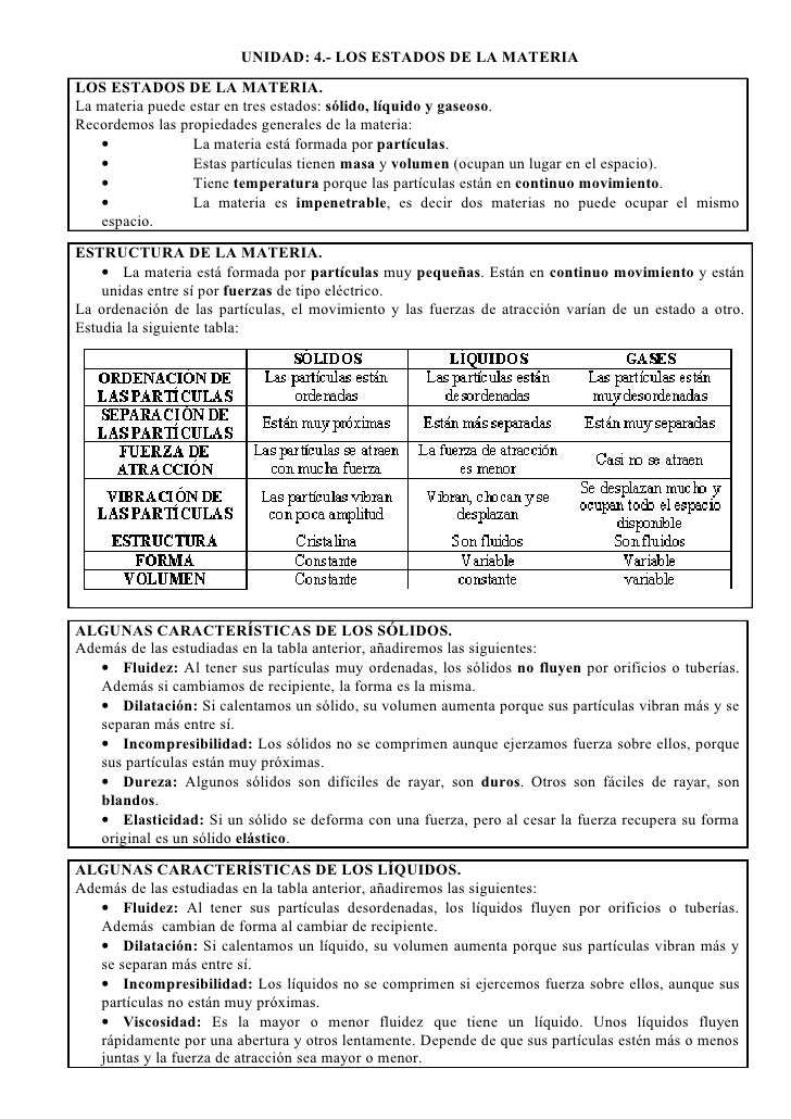 States Of Matter Worksheet With Answers Diilz – Bill Nye Phases of Matter Worksheet