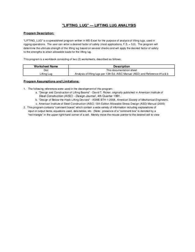 solution manual of discrete mathematics by susanna 4th edition pdf