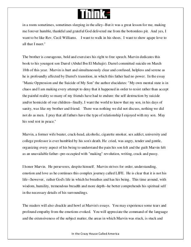 Write my essay 4 me review