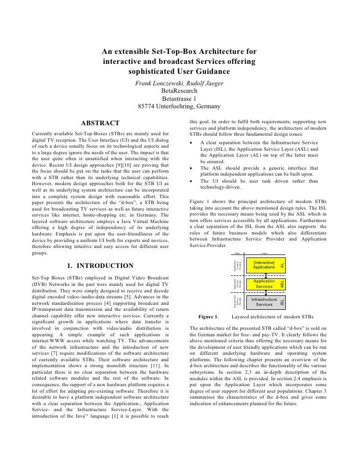 IEEE_multimedia_2000