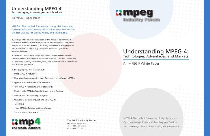 whitepaper_mpeg-if_understanding_mpeg4