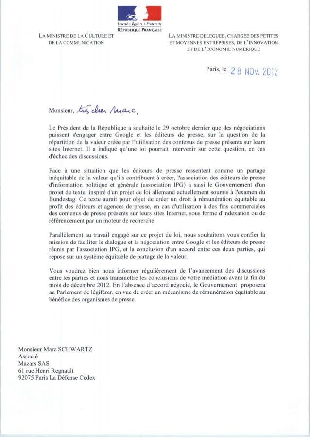lettre de d u00e9mission job  u00e9t u00e9
