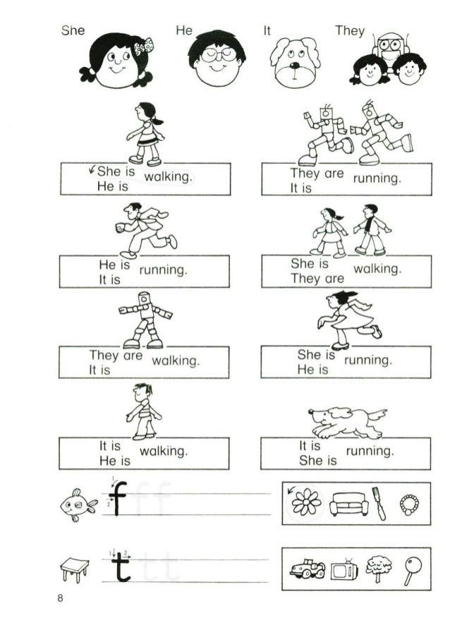 oxford activity books for children book 2 pdf