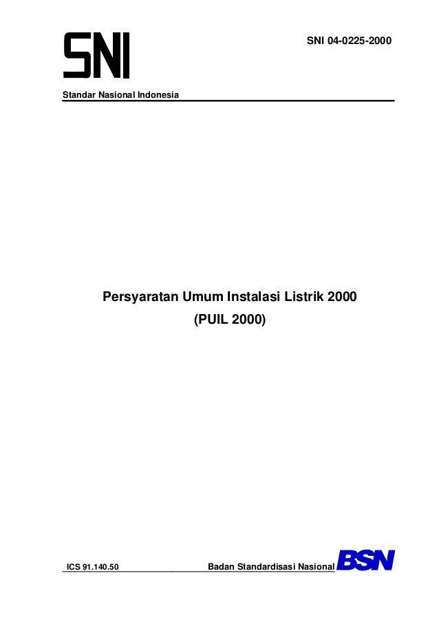 13707100 puil-2000