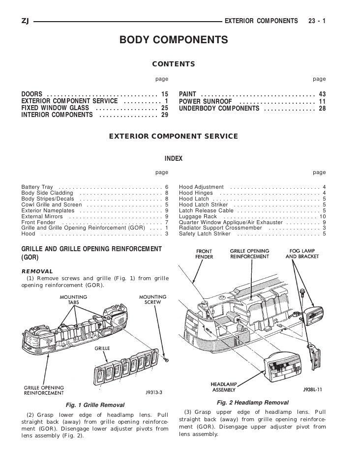 95ZJ_23.PDF