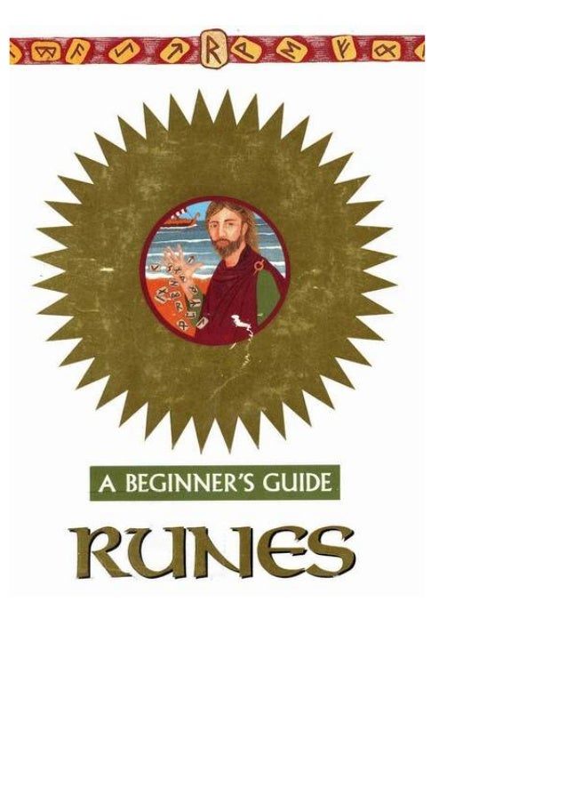 13795290 a-beginners-guide-to-rune-stones