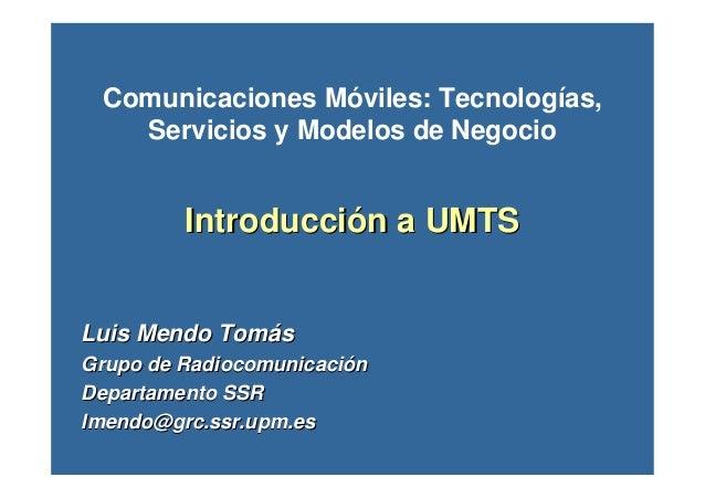 137990074 introduccion-umts-espanol-jg