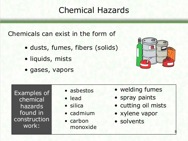 Health Hazards In Contructions 138147927453320 Os