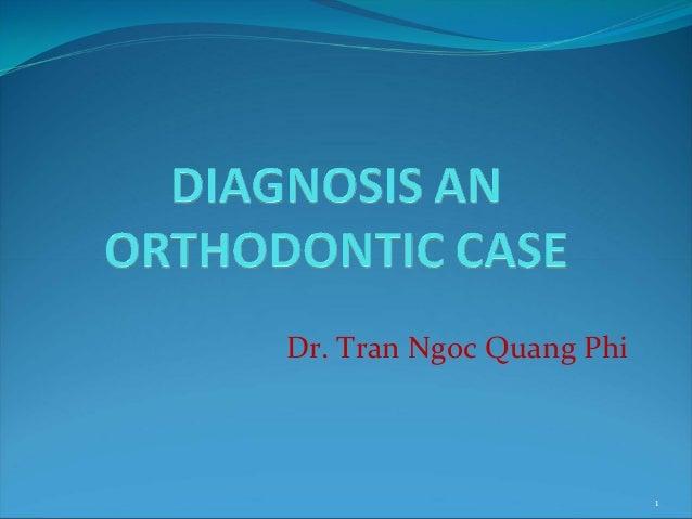 Dr.TranNgocQuang Phi                          1