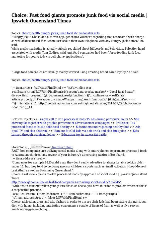 social networking essay research Related research on web20 this is a list of web20-centric articles/books that use social network sites as central to the discussion beer, david and roger burrows.